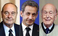 Quá tốn kém cho cựu tổng thống Pháp