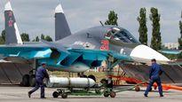 Thổ Nhĩ Kỳ sẽ liều lĩnh tiếp tục bắn rơi máy bay chiến đấu của Nga?