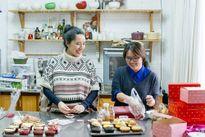 Doanh nhân Đào Chi Anh: Tết sống chậm lại để trân trọng giá trị gia đình