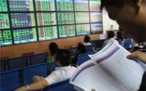 Ba điểm cho vay đầu tư chứng khoán sẽ sửa đổi