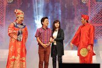 Sao Việt chạy show ngày Tết: Không chỉ vì tiền