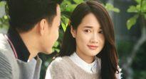 Những 'nữ vương' thống trị màn ảnh Việt năm 2015