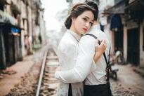 Hương Giang Idol úp mở bạn trai mới giữa tin đồn chia tay Criss Lai