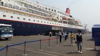 Saigontourist: Phục vụ hơn 39.000 lượt khách du lịch trong dịp Tết
