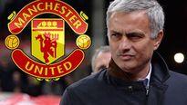 BẢN TIN Thể thao 19H: Hé lộ 'danh sách đen' của Mourinho ở M.U