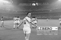 Libero - Đã có những người mang tên như thế!