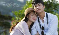 Điểm mặt những phim Việt làm điên đảo truyền hình Việt năm 2015