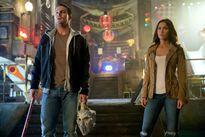 'Ninja rùa 2' có gì hot ngoài minh tinh nóng bỏng Megan Fox?