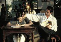 Xây dựng thương hiệu và vị thế điện ảnh Việt Nam