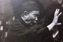 Nhà thơ Nguyễn Bảo Sinh: Làm thơ, viết văn là vô sở cầu