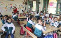 Sơn nữ và những câu chuyện về đổi mới giáo dục