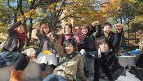 Bộ GD&ĐT tuyển sinh học ĐH về năng lượng nguyên tử tại Nhật Bản