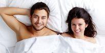 """5 lý do khoa học khuyến khích ngủ """"nude"""""""