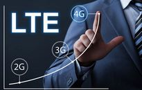 Thị trường viễn thông năm 2016: Cuộc đua thử nghiệm 4G