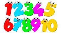 Những con số đem lại may mắn cho 12 chòm sao năm 2016