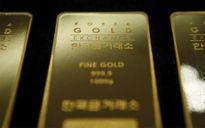 Cú đảo chiều khó lường của giá vàng
