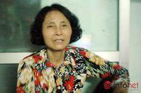 Cô giáo nghèo 30 năm dạy thêm miễn phí