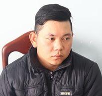 Khánh Hòa: Bắt nhóm đối tượng giết giám đốc công ty quảng cáo