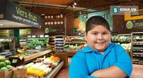 """Lợi ích """"khó tin"""" của việc sống gần siêu thị"""
