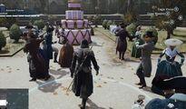 Assassin's Creed xác nhận bỏ qua 2016, thế chỗ bởi Watch Dogs 2