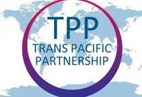 Cam kết TPP trong lĩnh vực ngân hàng, chứng khoán và bảo hiểm