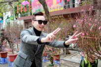 MC Thành Trung 'bỏ' show dù được trả cát sê gấp đôi