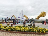 Đà Nẵng sẵn sàng cho cuộc đua thuyền buồm vòng quanh thế giới