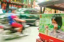 Campuchia: Mười năm trở lại