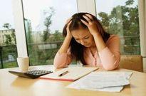 8 cách đơn giản giúp bạn giảm áp lực trong cuộc sống