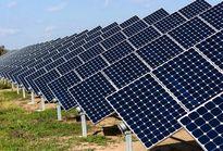 Có tới 2 nhà máy điện mặt trời của Việt Nam đang được xây dựng: Sự lựa chọn hoàn hảo?