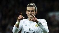 """Thể thao 24h: Chưa về MU, Mourinho đã tính """"rút ruột"""" Real"""