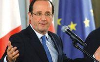 Chính phủ Pháp cải tổ nhằm vực dậy uy tín