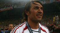 15 cầu thủ AC Milan hay nhất mọi thời đại