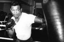 Top 10 võ sĩ quyền anh vĩ đại nhất trong lịch sử