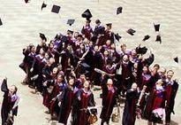 Bộ GD&ĐT tuyển sinh đi học theo diện Hiệp định tại Trung Quốc
