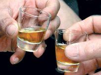 Người Nam Bộ uống rượu bằng bụng