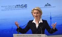 Đức lên kế hoạch đào tạo nghề cho người nhập cư