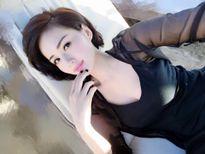 """Những hotgirl Việt sinh xong vẫn """"đẹp mòn con mắt"""""""