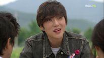 Fan tiếc nuối cho tài năng của Seung Yoon khi gia nhập WINNER