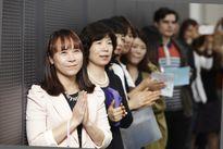 """""""Phụ nữ Hàn Quốc cũng sợ Tết như phụ nữ Việt, thậm chí trầm cảm sau mỗi dịp lễ Tết"""""""
