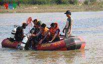 Thanh Hóa: Đã tìm thấy cả 4 thi thể sau 2 vụ nhảy cầu tự vẫn