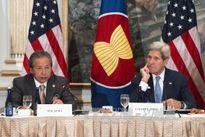 Những kỳ vọng ở Hội nghị Thượng đỉnh Mỹ-ASEAN