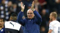 """Với Leicester, Ranieri sẽ thoát mác """"Vua về nhì""""?"""