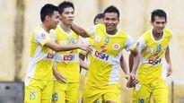 Giải mã Hà Nội FC, tân binh đáng chú ý của V.League 2016