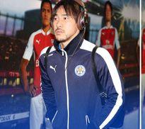 Tường thuậtArsenal 2-1 Leicester: Ngược dòng nghẹt thở