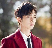 Top sao nam là người yêu trong mộng của fan nữ Hàn