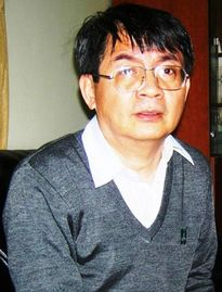 """Nhà Toán học Việt """"sở hữu"""" 100 công trình được công bố trên tạp chí danh tiếng thế giới"""