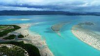Khám phá những hòn đảo bí ẩn nhất thế giới