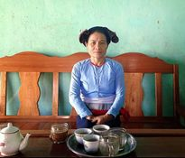 Khặp Thái – Nét văn hóa trường tồn với thời gian