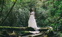 Những địa danh đẹp xuất hiện trong MV 'Tôi thấy hoa vàng trên cỏ xanh'
